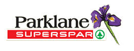 Parklane Superspar