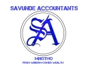 Savunde Accountants
