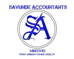 SavundeAccountants