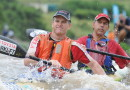 Record holder Bothma opts out of 'toughest Non-Stop Dusi ever'